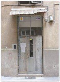 klatka-5-stare-drzwi-ok.jpg